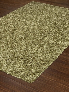 Dalyn Utopia UT100 Aloe Rug